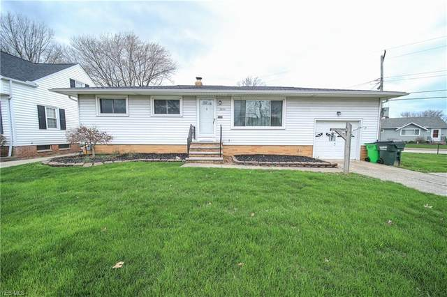 30141 Phillips Avenue, Wickliffe, OH 44092 (MLS #4180433) :: The Crockett Team, Howard Hanna