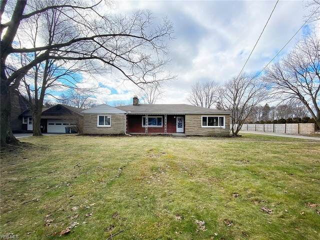 71 Sivon Drive, Painesville, OH 44077 (MLS #4180456) :: RE/MAX Trends Realty