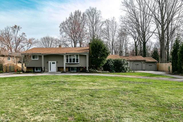 9226 Tortugas Lane, Mentor, OH 44060 (MLS #4180522) :: RE/MAX Trends Realty