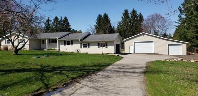 11550 Winchester Drive, Chardon, OH 44024 (MLS #4180587) :: The Crockett Team, Howard Hanna