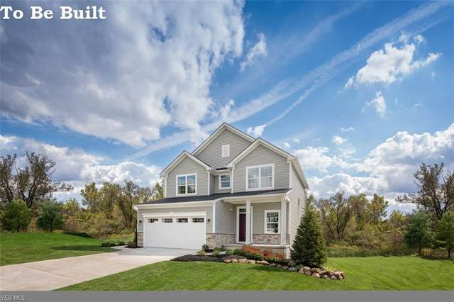 8806 Merryvale Lane, Twinsburg, OH 44087 (MLS #4180760) :: Tammy Grogan and Associates at Cutler Real Estate
