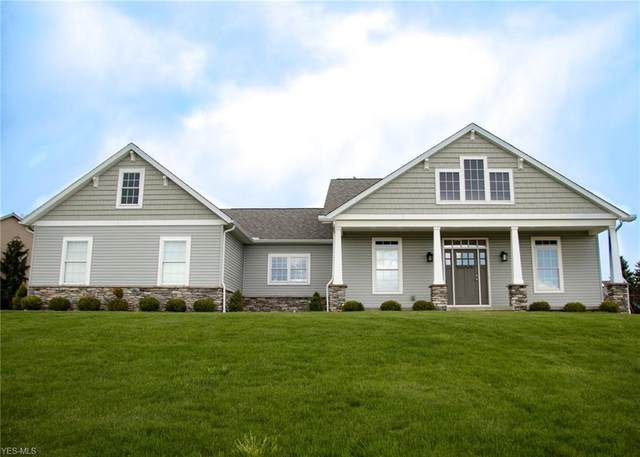 2455 Thorncroft Street, Alliance, OH 44601 (MLS #4180918) :: Tammy Grogan and Associates at Cutler Real Estate