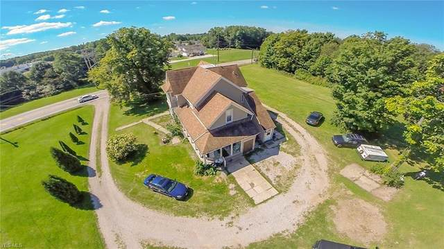 12676 Main Market Road, Burton, OH 44021 (MLS #4181070) :: Tammy Grogan and Associates at Cutler Real Estate