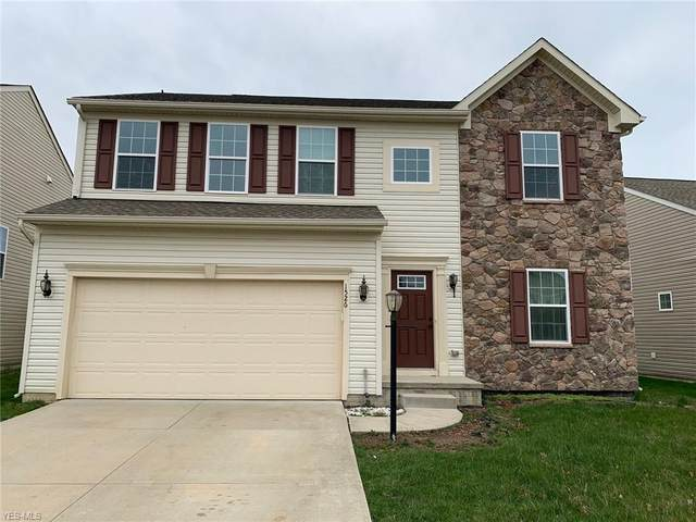 1526 Westover Drive, Willoughby, OH 44094 (MLS #4181927) :: RE/MAX Valley Real Estate