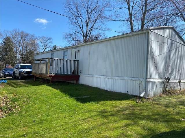 32049 Elm Street, Hanoverton, OH 44423 (MLS #4183188) :: The Crockett Team, Howard Hanna