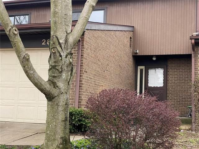 288 Millcreek Drive, Akron, OH 44307 (MLS #4183904) :: The Crockett Team, Howard Hanna