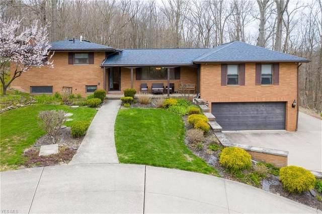 2294 River Road, Willoughby Hills, OH 44094 (MLS #4183908) :: The Crockett Team, Howard Hanna