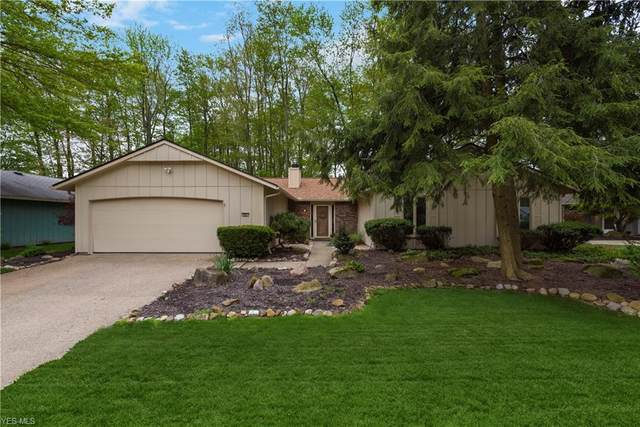5901 Hawthorne Hollow, North Ridgeville, OH 44039 (MLS #4184615) :: The Holly Ritchie Team