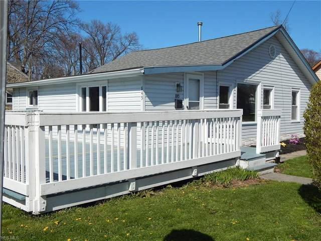 845 Shadowrow Road, Willoughby, OH 44094 (MLS #4184647) :: RE/MAX Valley Real Estate
