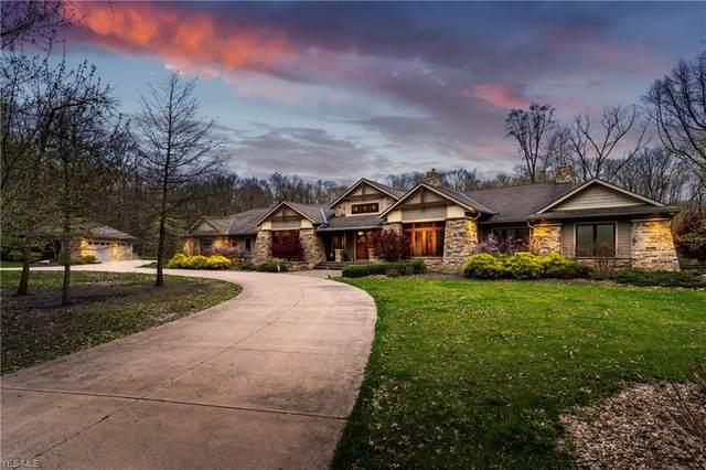 3000 Appaloosa Trail, Hubbard, OH 44425 (MLS #4184975) :: RE/MAX Valley Real Estate