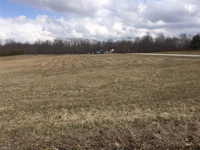 71 Weimer Drive, Ashtabula, OH 44004 (MLS #4185206) :: The Crockett Team, Howard Hanna