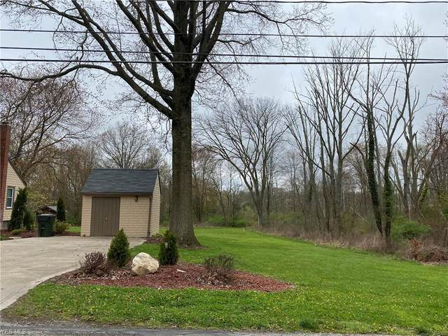 308 Stratford Avenue, Wadsworth, OH 44281 (MLS #4185300) :: RE/MAX Valley Real Estate