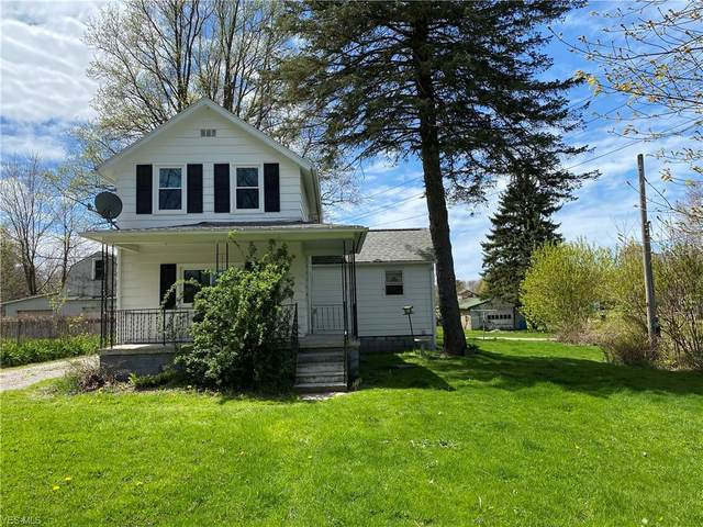 5801/5811 S Wright Street, Kingsville, OH 44048 (MLS #4185586) :: Tammy Grogan and Associates at Cutler Real Estate