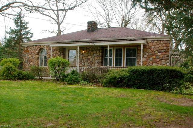 3735 S Union Avenue, Alliance, OH 44601 (MLS #4185597) :: RE/MAX Valley Real Estate