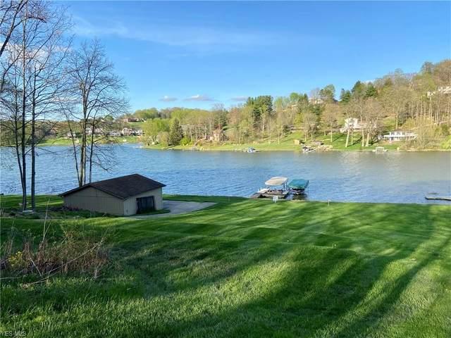 470 E Mohawk Drive, Malvern, OH 44644 (MLS #4185946) :: RE/MAX Valley Real Estate