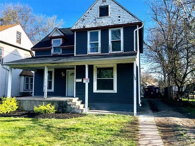 1709 E 44th Street, Ashtabula, OH 44004 (MLS #4186117) :: The Crockett Team, Howard Hanna