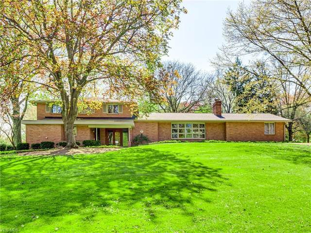 376 49th Street NW, Canton, OH 44709 (MLS #4186196) :: Tammy Grogan and Associates at Cutler Real Estate