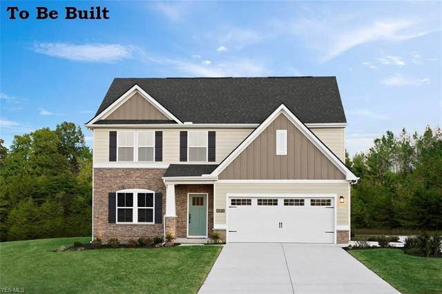 1651 Flannery Court, Streetsboro, OH 44241 (MLS #4186286) :: Tammy Grogan and Associates at Cutler Real Estate