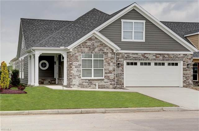 2602 N Torino Drive, Port Clinton, OH 43452 (MLS #4186728) :: RE/MAX Above Expectations