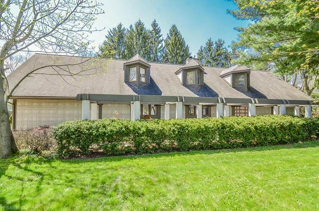 2399 Colonnade Drive, Akron, OH 44333 (MLS #4186837) :: Tammy Grogan and Associates at Cutler Real Estate