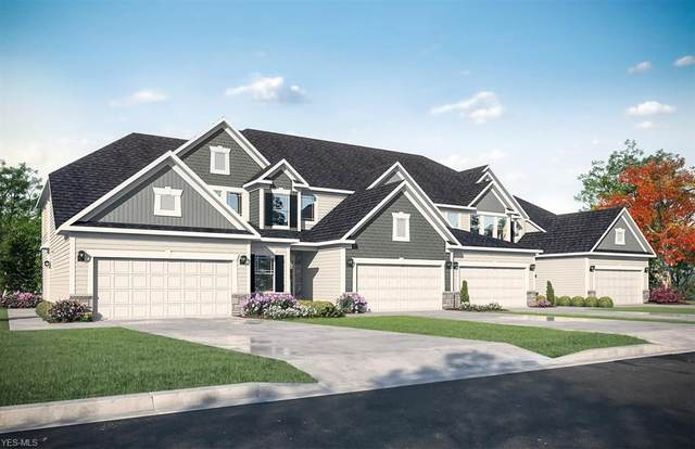 32020 Tuscan Lane, Avon Lake, OH 44012 (MLS #4187005) :: TG Real Estate