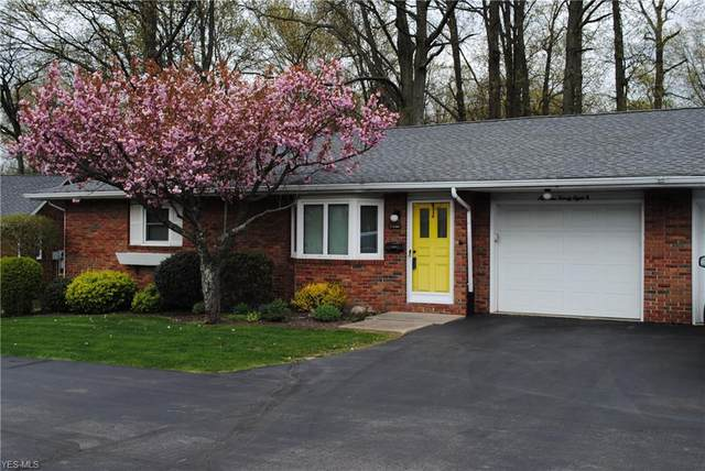 1928 Maple Street A, Salem, OH 44460 (MLS #4187056) :: The Holly Ritchie Team