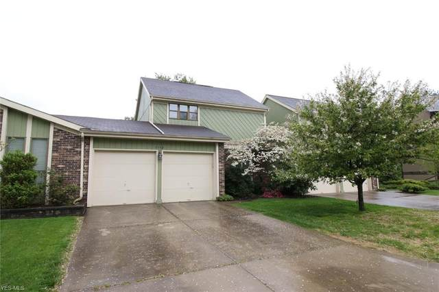 1112 S Slope Bay, Zanesville, OH 43701 (MLS #4187127) :: RE/MAX Trends Realty