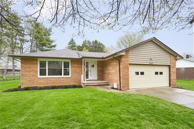 38902 Johnnycake Ridge Road, Willoughby, OH 44094 (MLS #4187420) :: Tammy Grogan and Associates at Cutler Real Estate