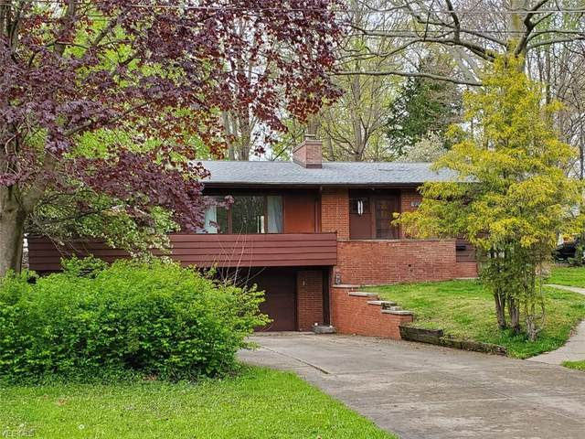 928 W. River Blvd., Newton Falls, OH 44444 (MLS #4188064) :: The Crockett Team, Howard Hanna