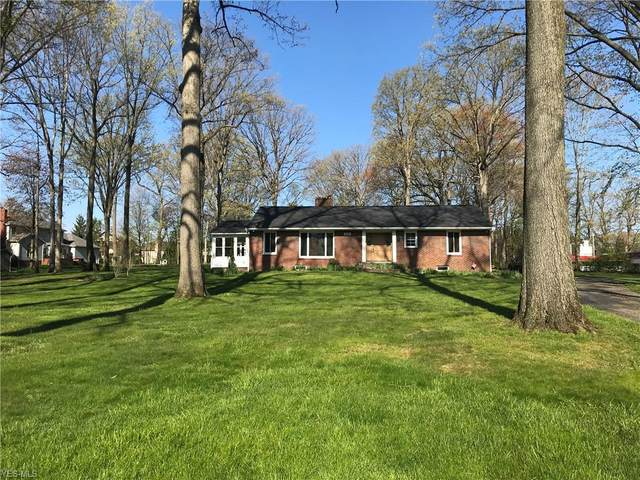 1041 Jackson Avenue NW, Massillon, OH 44646 (MLS #4188136) :: Tammy Grogan and Associates at Cutler Real Estate