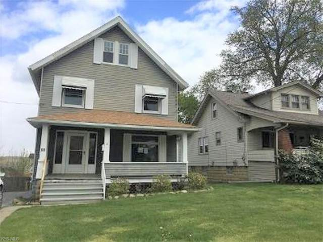 60 Grandview Avenue, Struthers, OH 44471 (MLS #4188178) :: RE/MAX Valley Real Estate