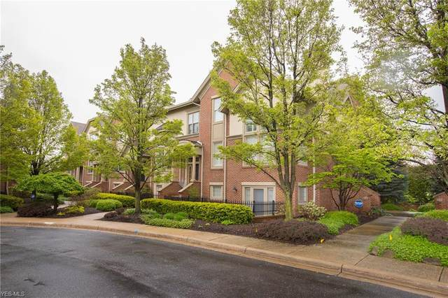 14 Astor Place, Rocky River, OH 44114 (MLS #4188241) :: RE/MAX Valley Real Estate