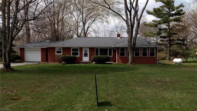12533 Mccallum Avenue NE, Alliance, OH 44601 (MLS #4188306) :: The Crockett Team, Howard Hanna