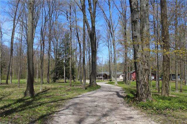 3447 Lampson Road, Austinburg, OH 44010 (MLS #4188324) :: The Holly Ritchie Team