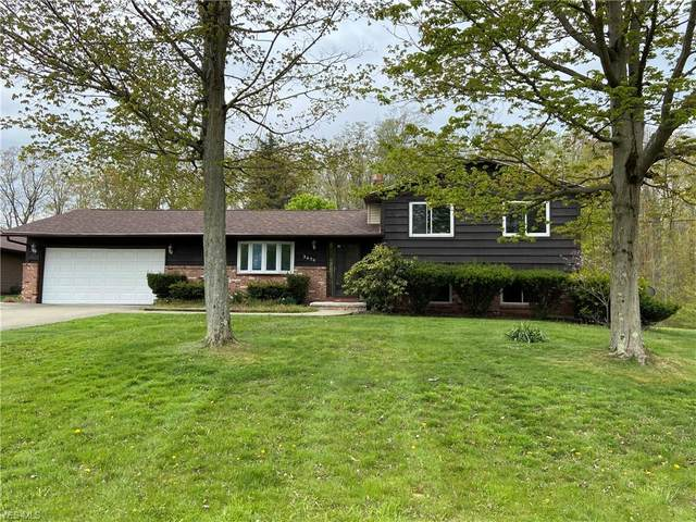 3638 Fox Run Drive, Ashtabula, OH 44004 (MLS #4188391) :: Tammy Grogan and Associates at Cutler Real Estate