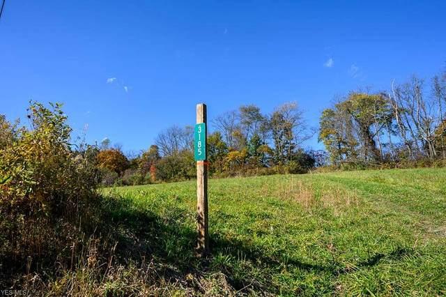 Germano, Carrollton, OH 44615 (MLS #4188485) :: RE/MAX Valley Real Estate