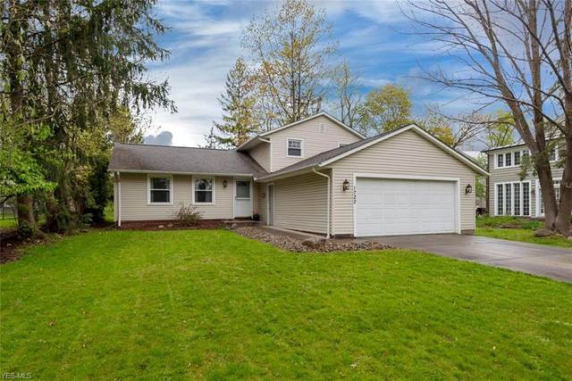 1722 Sheridan Road, South Euclid, OH 44121 (MLS #4188503) :: The Crockett Team, Howard Hanna