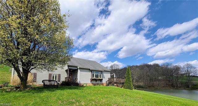 18149 County Road 54, Warsaw, OH 43844 (MLS #4188512) :: RE/MAX Valley Real Estate