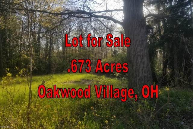 7222 Grove Avenue, Oakwood Village, OH 44146 (MLS #4188564) :: RE/MAX Trends Realty