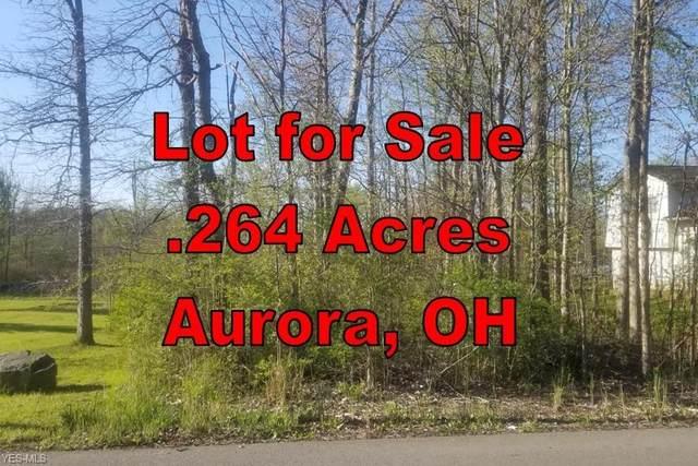 Moneta, Aurora, OH 44202 (MLS #4188576) :: Keller Williams Chervenic Realty