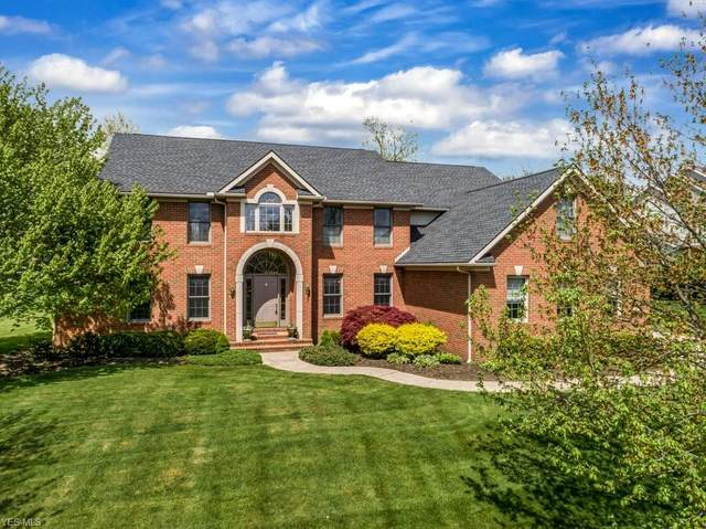 1559 Patriots Point SE, North Canton, OH 44709 (MLS #4188776) :: Tammy Grogan and Associates at Cutler Real Estate
