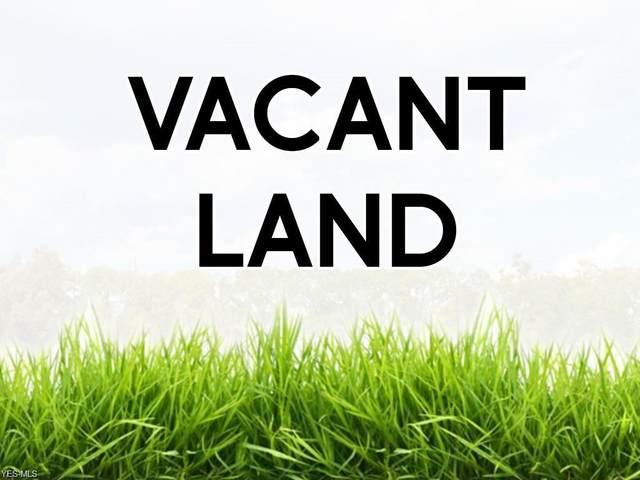 VL Dibble Road, Kingsville, OH 44048 (MLS #4188959) :: RE/MAX Valley Real Estate