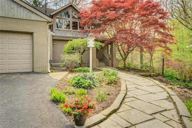 2358 Banning Road, Akron, OH 44333 (MLS #4189302) :: Tammy Grogan and Associates at Cutler Real Estate