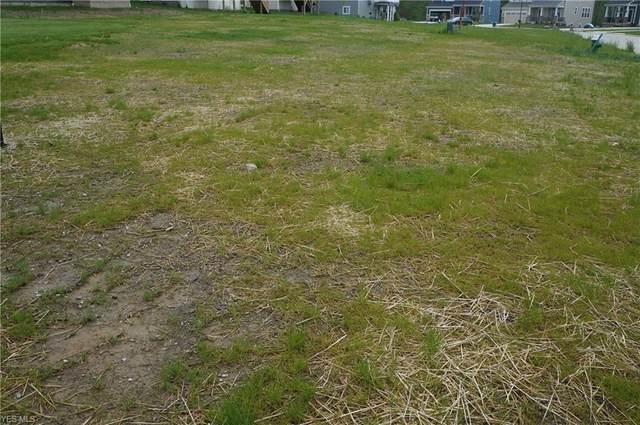 961 Hawkin Lane, Aurora, OH 44202 (MLS #4189311) :: Keller Williams Legacy Group Realty