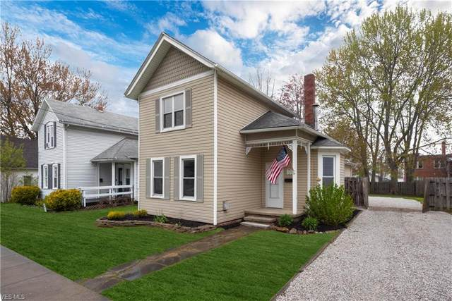 37913 Third Street, Willoughby, OH 44094 (MLS #4189413) :: Tammy Grogan and Associates at Cutler Real Estate