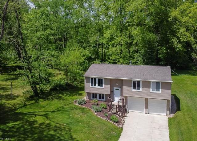 6330 Pinto Drive, Clinton, OH 44216 (MLS #4189589) :: RE/MAX Trends Realty