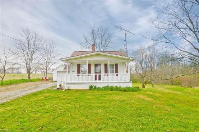 6817 Morford East Road, Kinsman, OH 44428 (MLS #4189610) :: Tammy Grogan and Associates at Cutler Real Estate