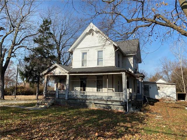 2912 W Erie Avenue, Lorain, OH 44053 (MLS #4189621) :: Tammy Grogan and Associates at Cutler Real Estate
