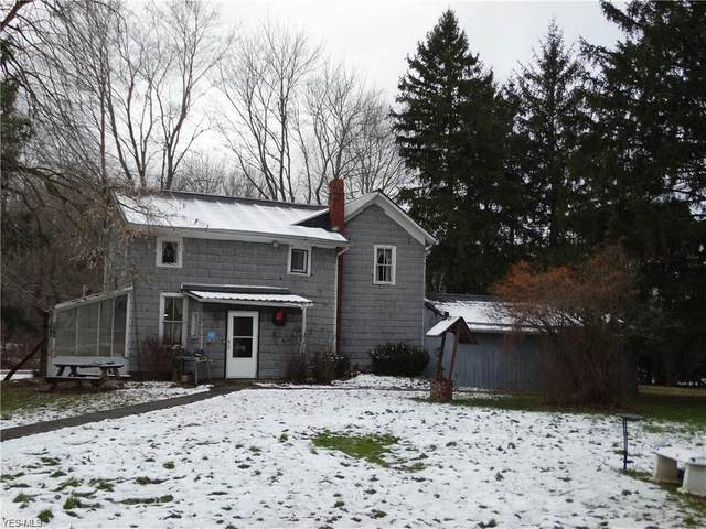 3242 Pinney Topper Road, Ashtabula, OH 44004 (MLS #4189652) :: RE/MAX Valley Real Estate