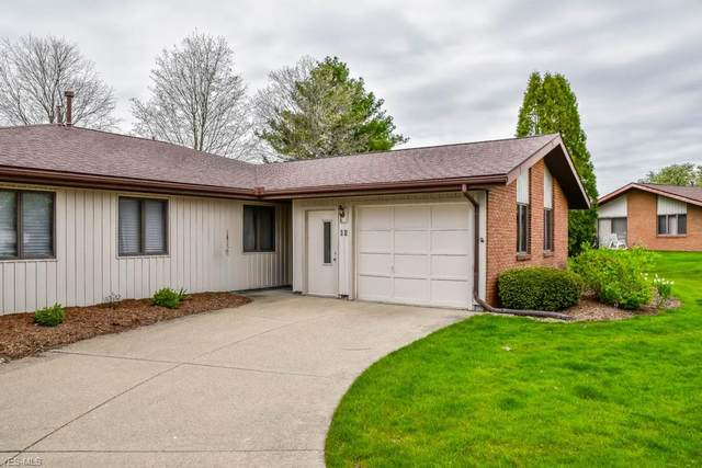 4120 Swanson Boulevard #68, Wooster, OH 44691 (MLS #4189675) :: Tammy Grogan and Associates at Cutler Real Estate